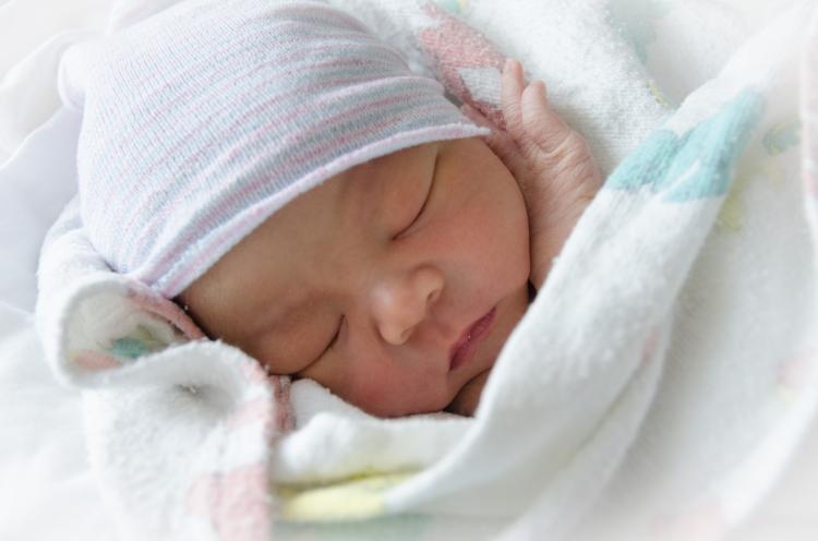 Baby Jude Edits-17
