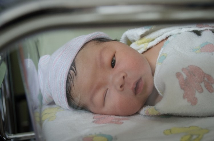 Baby Jude Edits-26