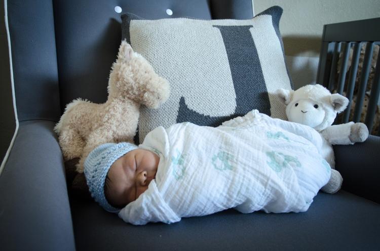 Baby Jude Edits-28