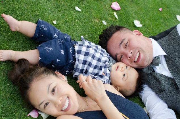 Jude Family Edits-19