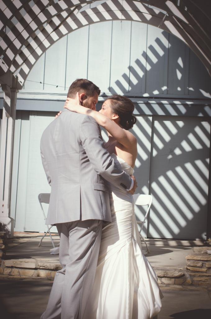 Val's Wedding Edits-122