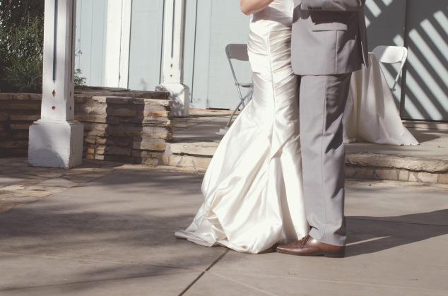 Val's Wedding Edits-124