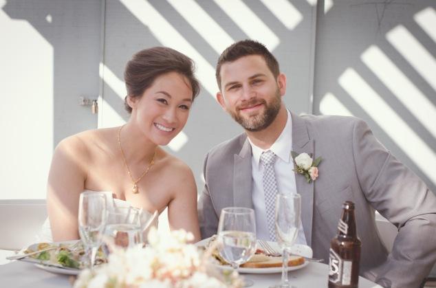 Val's Wedding Edits-146