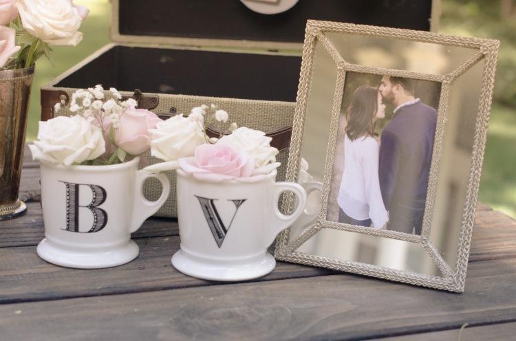 Val's Wedding Edits-20