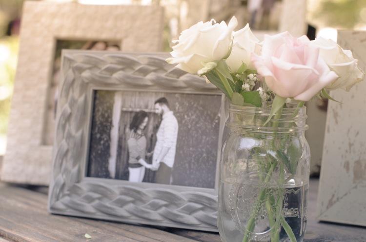 Val's Wedding Edits-21