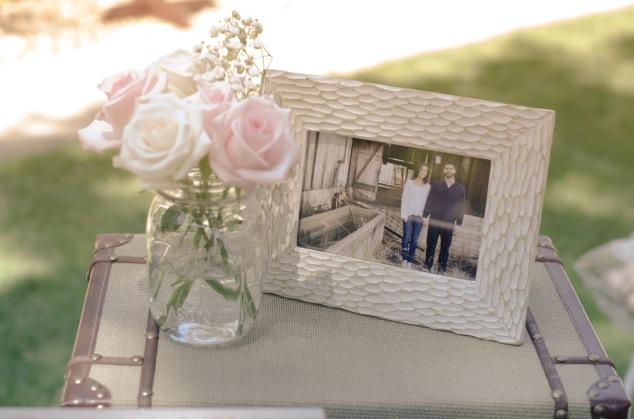 Val's Wedding Edits-27