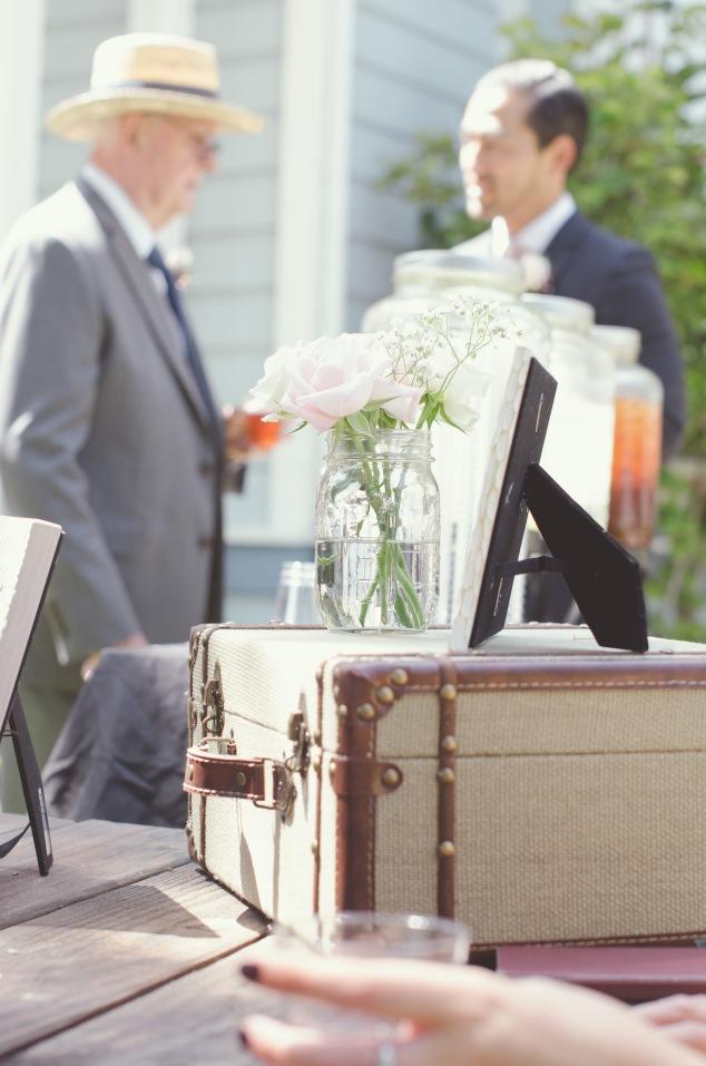 Val's Wedding Edits-54