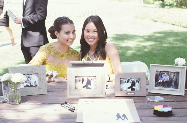 Val's Wedding Edits-55