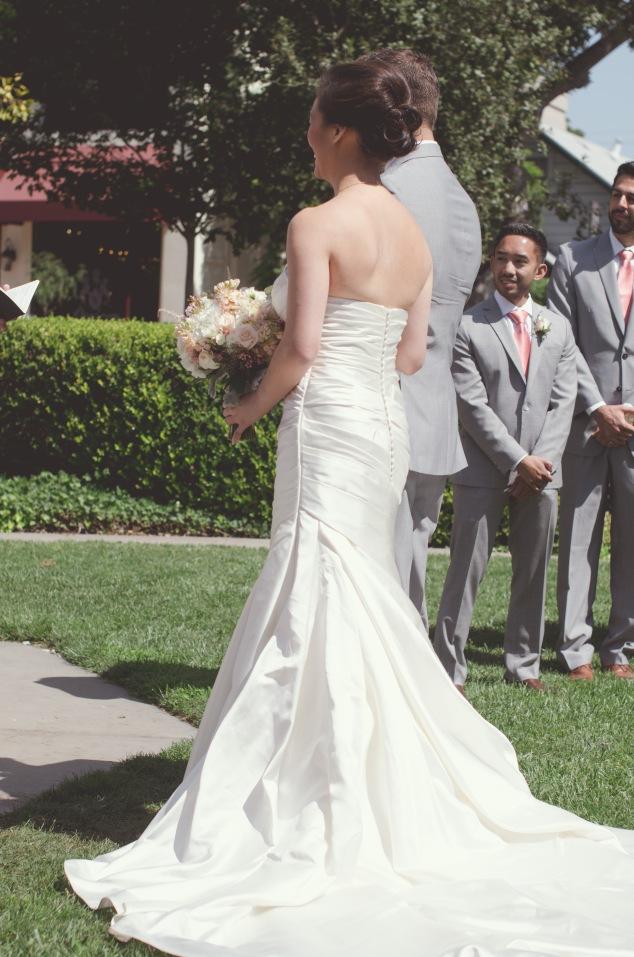 Val's Wedding Edits-71