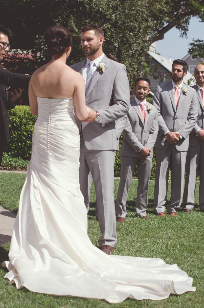 Val's Wedding Edits-73