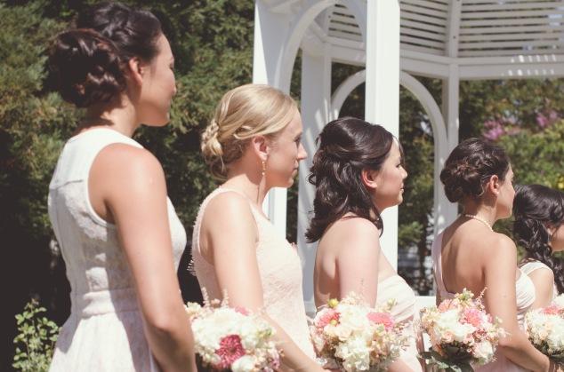 Val's Wedding Edits-75