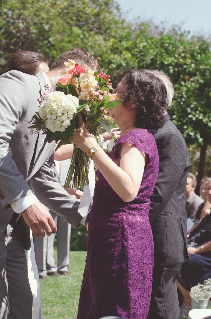 Val's Wedding Edits-78