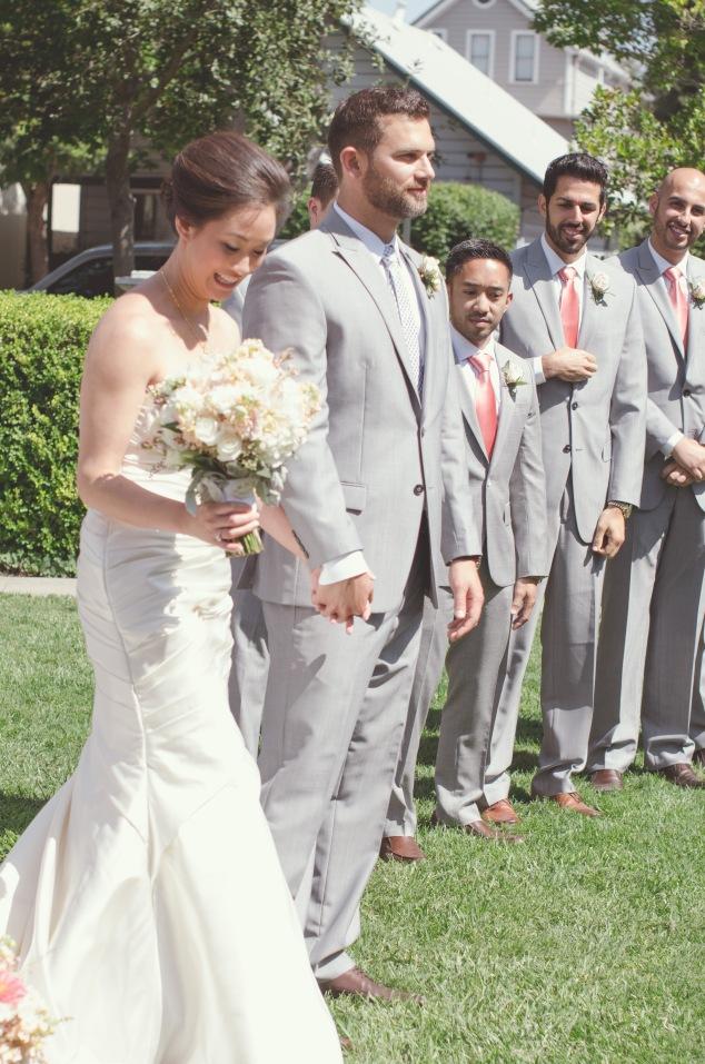 Val's Wedding Edits-85