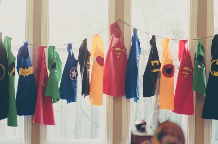 Super Hero Camp Edits-11