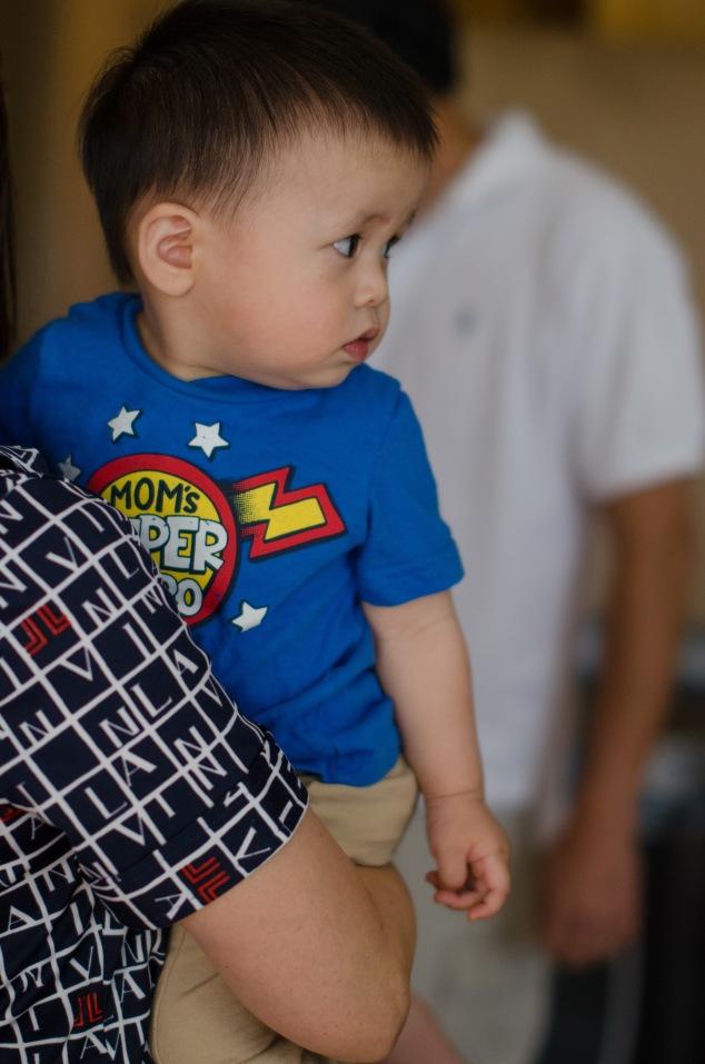 Super Hero Camp Edits-34