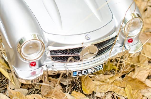 Fall Benz edits-25