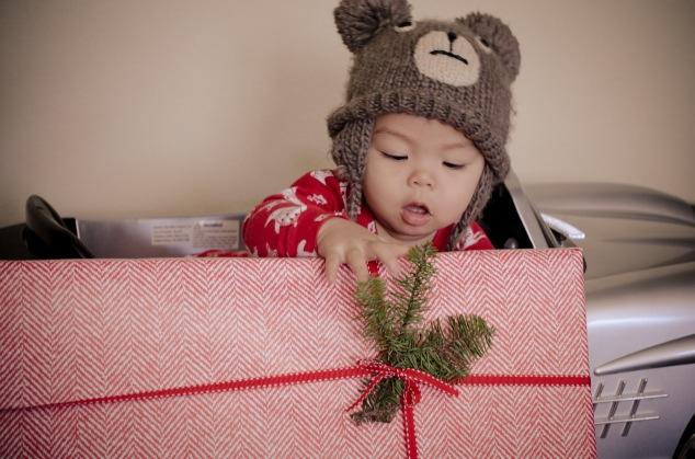 Christmas '15 Edits-12