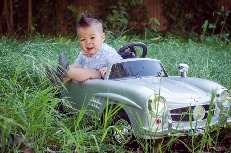 Baby Jude 14 mos-22