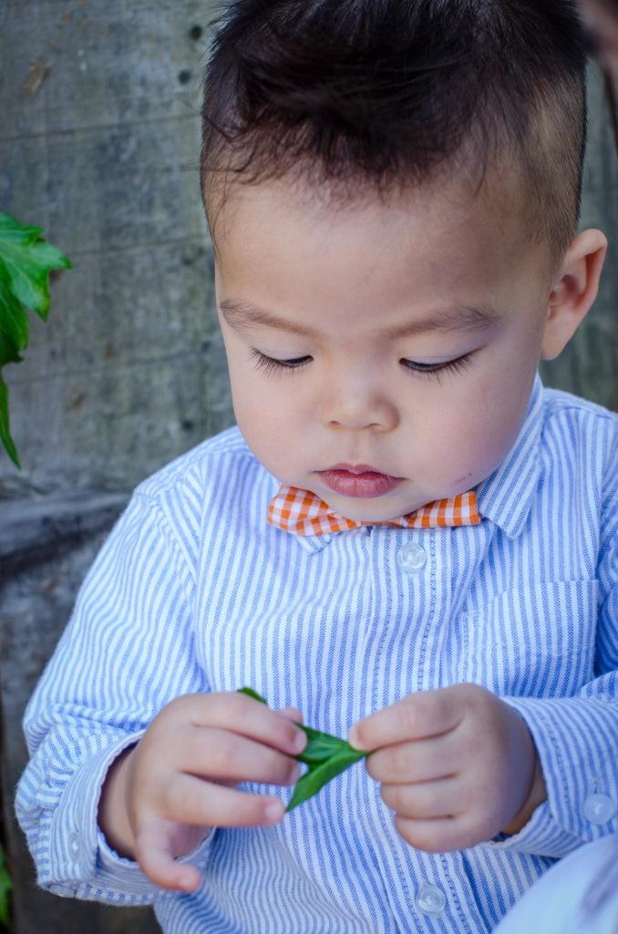 Baby Jude 14 mos-53
