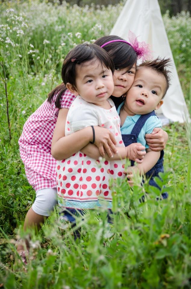 Tan Family Shoot-229