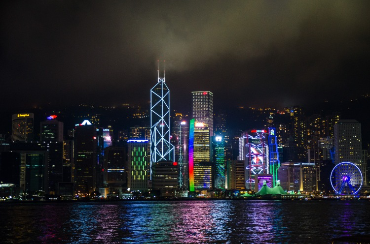 HK 2015-15