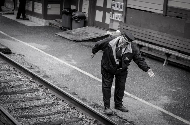 Sunol Train-8