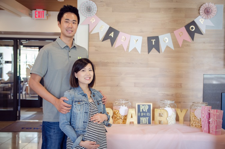 Baby Lee Shower-66