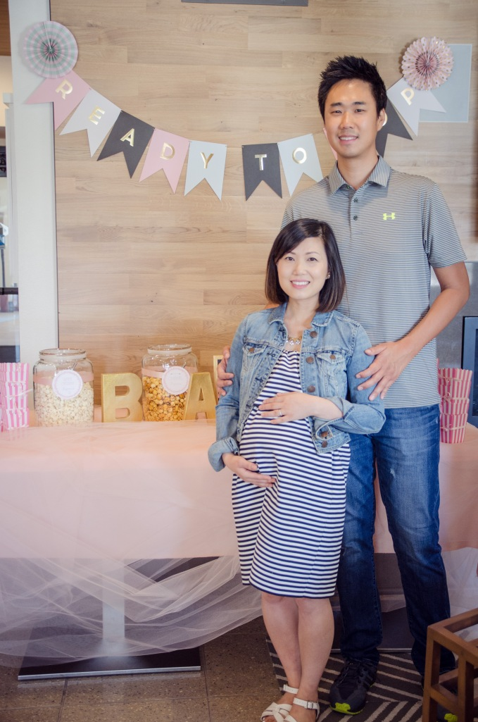 Baby Lee Shower-67