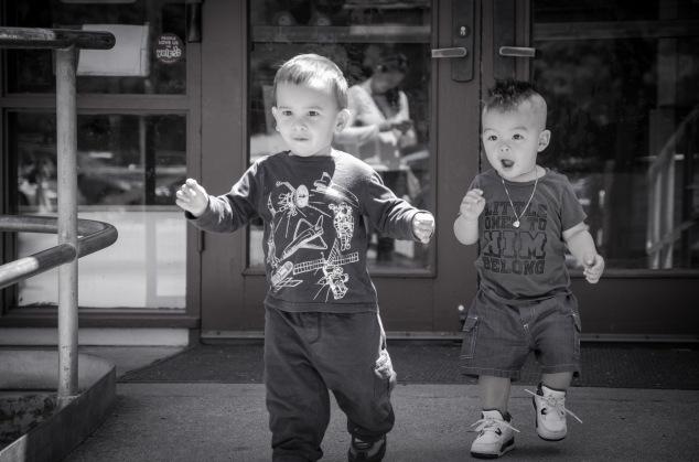 Grant & Jude-64