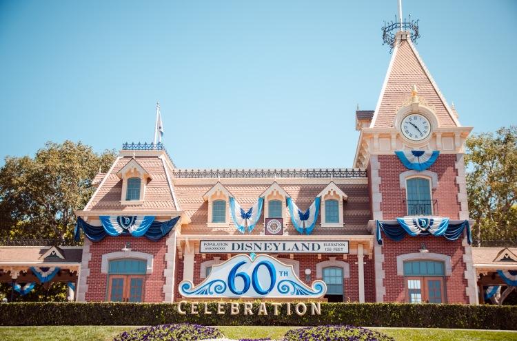 Disneyland '15-1