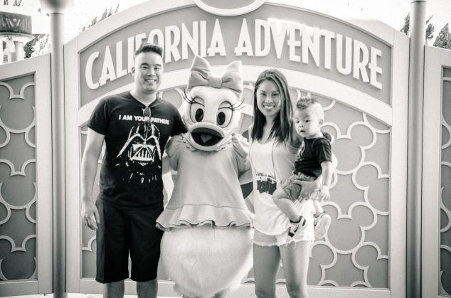 Disneyland '15-71