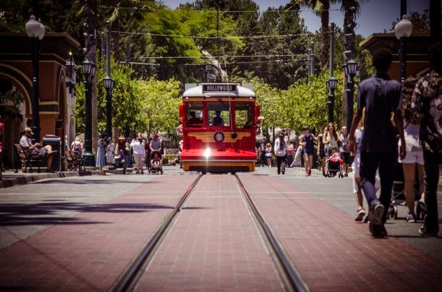 Disneyland '15-73