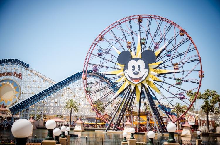 Disneyland '15-8