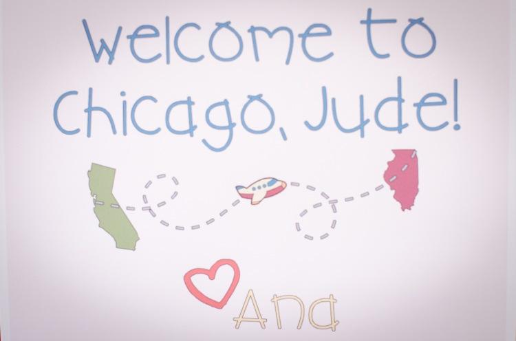 Chicago D2-181