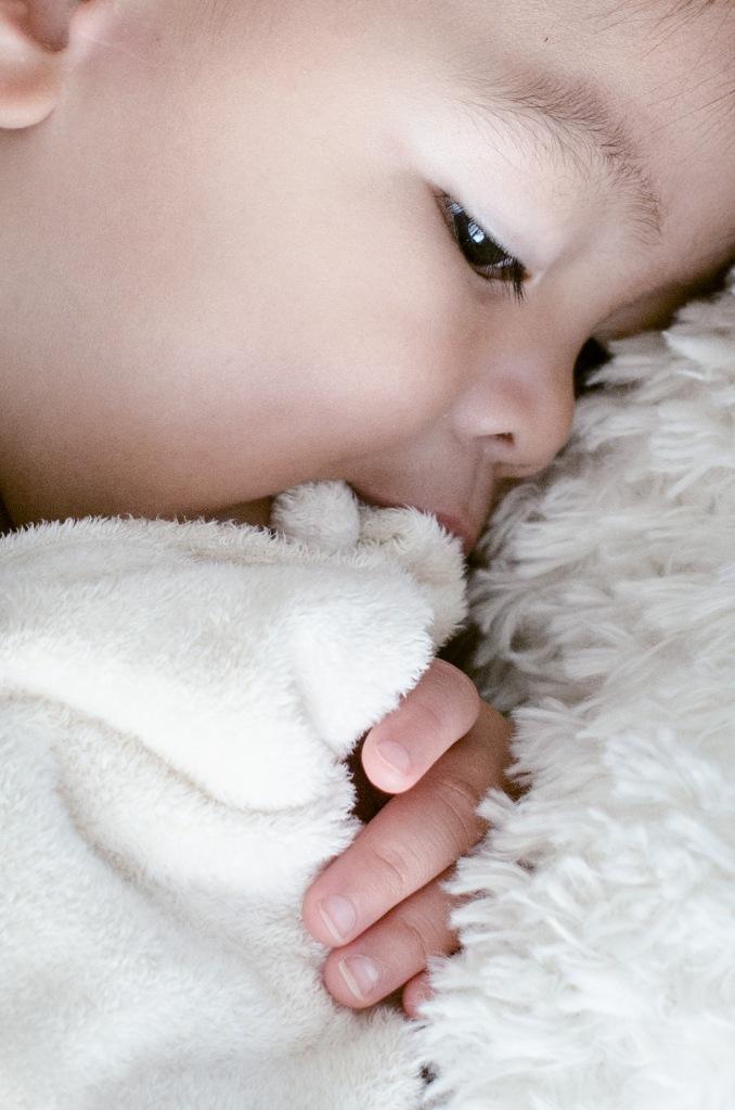 Juju's Angel Dear-5