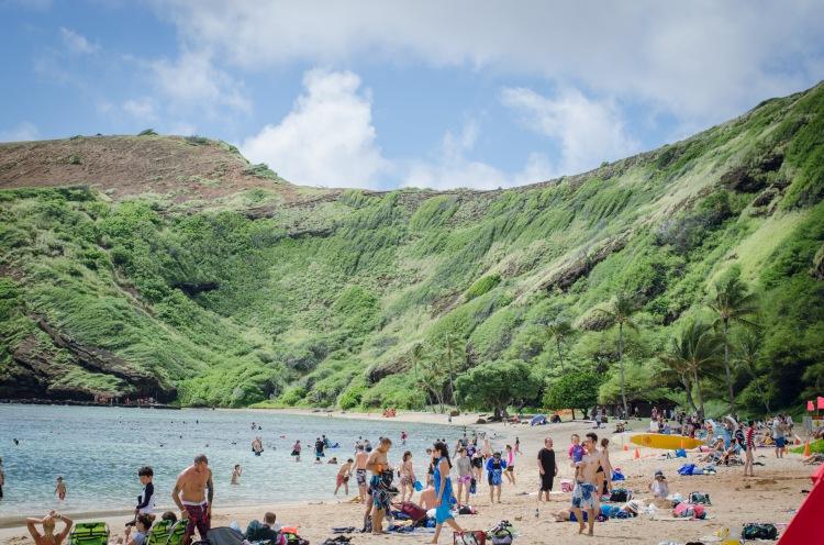 Hawaii '15-189