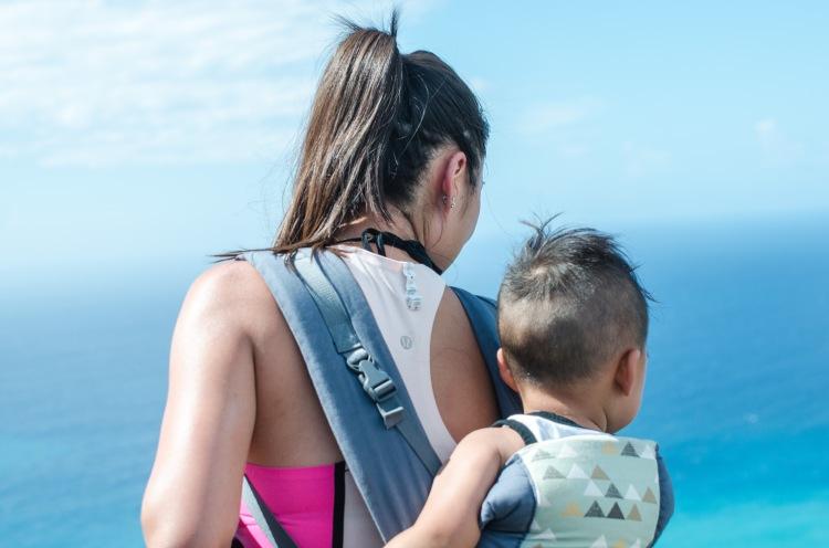 Hawaii '15-236