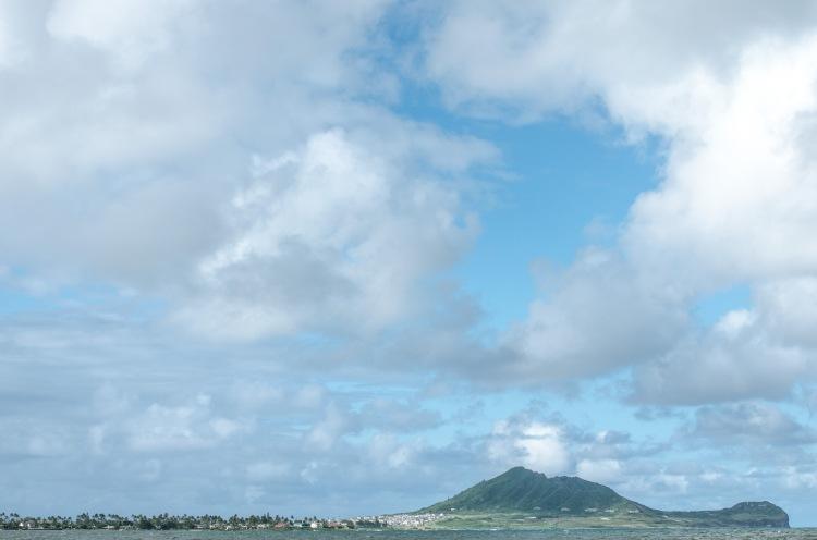 Hawaii '15-31