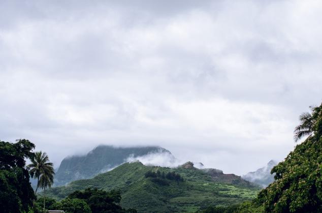 Hawaii '15-44