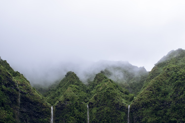 Hawaii '15-46