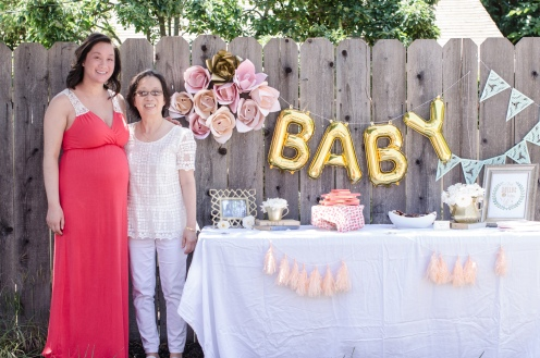 Val's Baby Shower-10