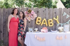 Val's Baby Shower-12