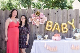 Val's Baby Shower-17