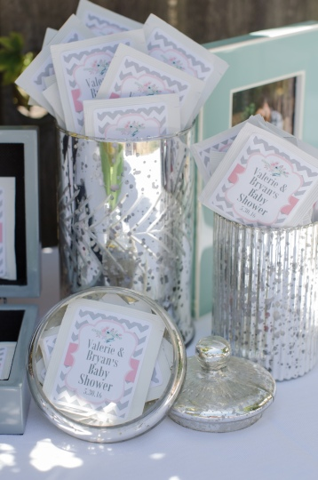 Val's Baby Shower-25