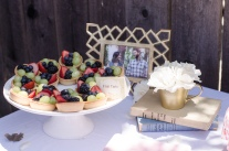 Val's Baby Shower-36