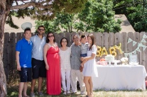 Val's Baby Shower-49