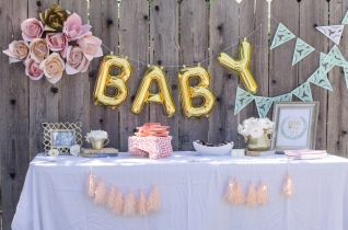 Val's Baby Shower-5