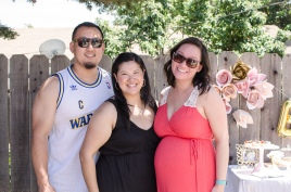Val's Baby Shower-69