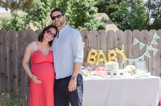 Val's Baby Shower-76