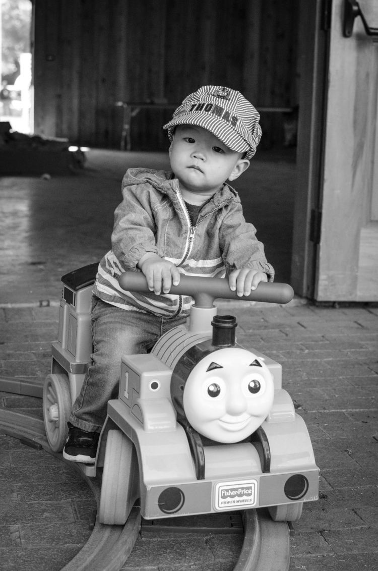 thomas-the-train-7